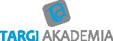 www.targiakademia.pl